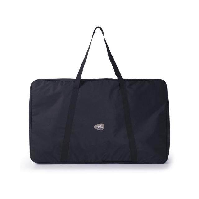 transportbag Joggster