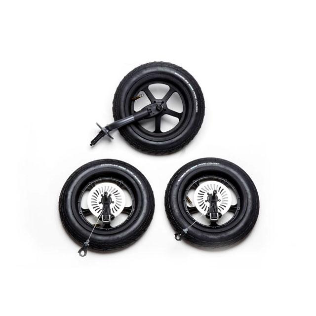 wheel Mono air