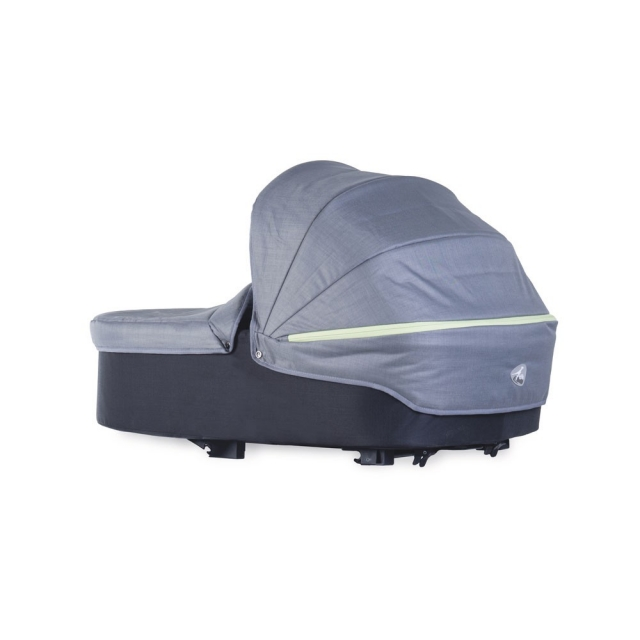 carrycot Joggster Velo